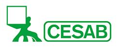 cesab-logo-300x123