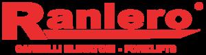 logo-raniero-carrelli